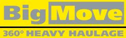 Logo bigmove en