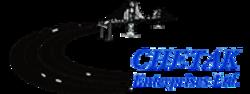 Chetakenterprisesltd logo