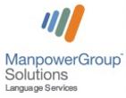 Mgs logo 1
