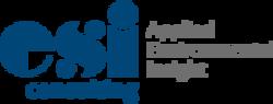 Esi logo 2016 rgb 200x76