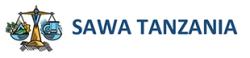 Logoweb resize