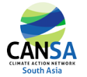 Cansa new logo150x132