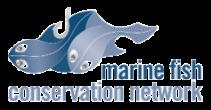 Mfcn logo 135h transparent