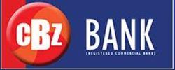 Cbz%2520bank