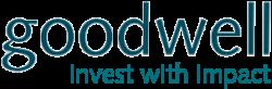 Logogoodwell3