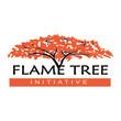 Flame%2520tree 01