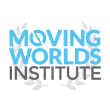 Movingworlds logo