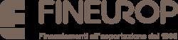 Fineurop logo