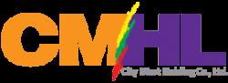 Logo%2520%25289%2529