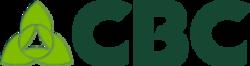 Logo cbc%2520%25281%2529