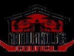 Nanwakolas