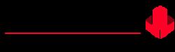 Logo yoma