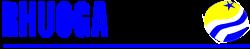 Logo%25402