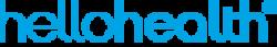 Logo hellohealth