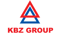 Logo%2520%252813%2529