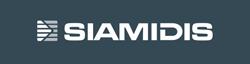 Siamidis x1