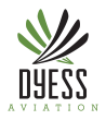 Dyess logo final copy