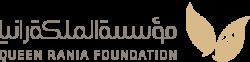 Logo qrf 0