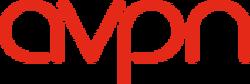Logo%2520%252816%2529