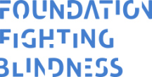 Ffb main logo