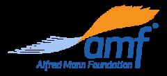 Amf logo 340x156