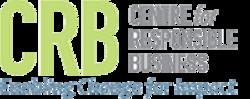 Crb logo 1