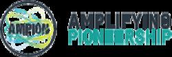 Ampion logo 01