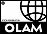 Logo olam 155x112