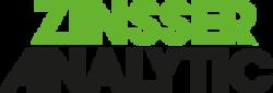 Zinsser logo