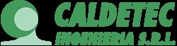 Cropped logo caldetec