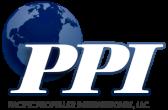 Ppi logo new