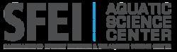 Sfei asc logo%2520full name q1 2013