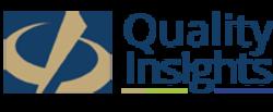 Qi logo 200 83