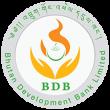 Bdbl logo
