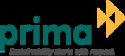 Logo with respect web header