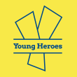 Young%2520heroes