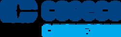Logo cogeco canada