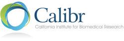 Calibr logo