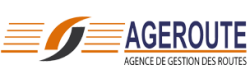Logo ageroute