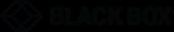 All.header blackbox logo