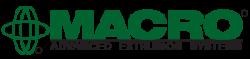 Macroaes web 300px