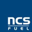 Ncs logo 90x90 1