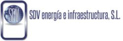 Logo sdvgroup