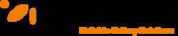 Logo t9
