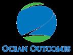 Ocean outcomes logo thumbnail
