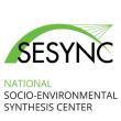 Sesync square logo