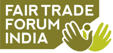Ftfi logo e1473328223770