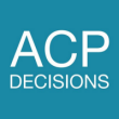 Acpdecisions