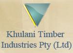 Upload khulani logo for web b