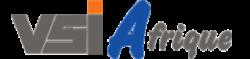 Vsia logo